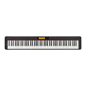 piano-cdps-350-bk-casio