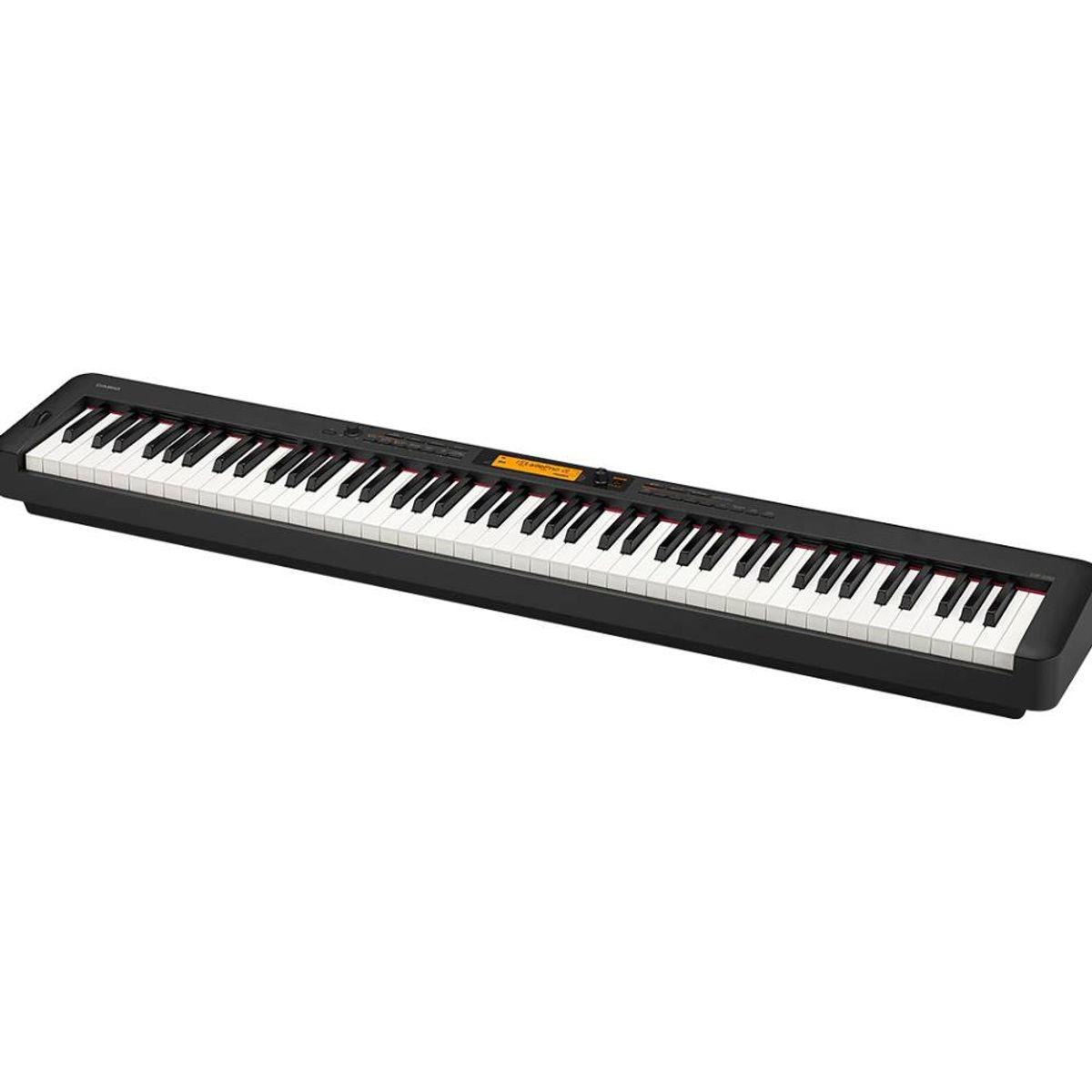 piano-cdps-350-bk-casio-1