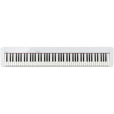 Piano-digital-88-teclas-px-s1000-we-casio-1