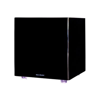 subwoofer-ativo-10-polegadas-sub-200-cd-bkpn-new-audio-1