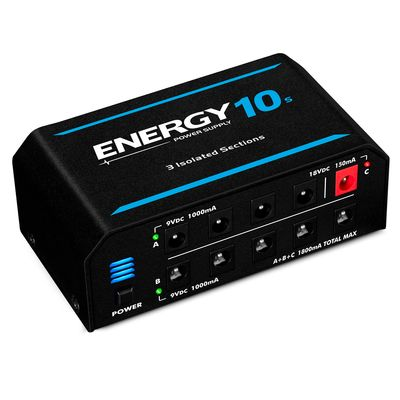 fonte-para-10-pedais-energy-power-supply-e10s-landscape-1