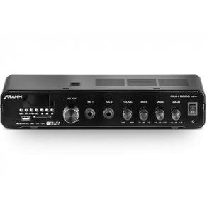 amplificador-com-bluetooth-usb-sd-fm-slim-2000-app-g3-frahm-1
