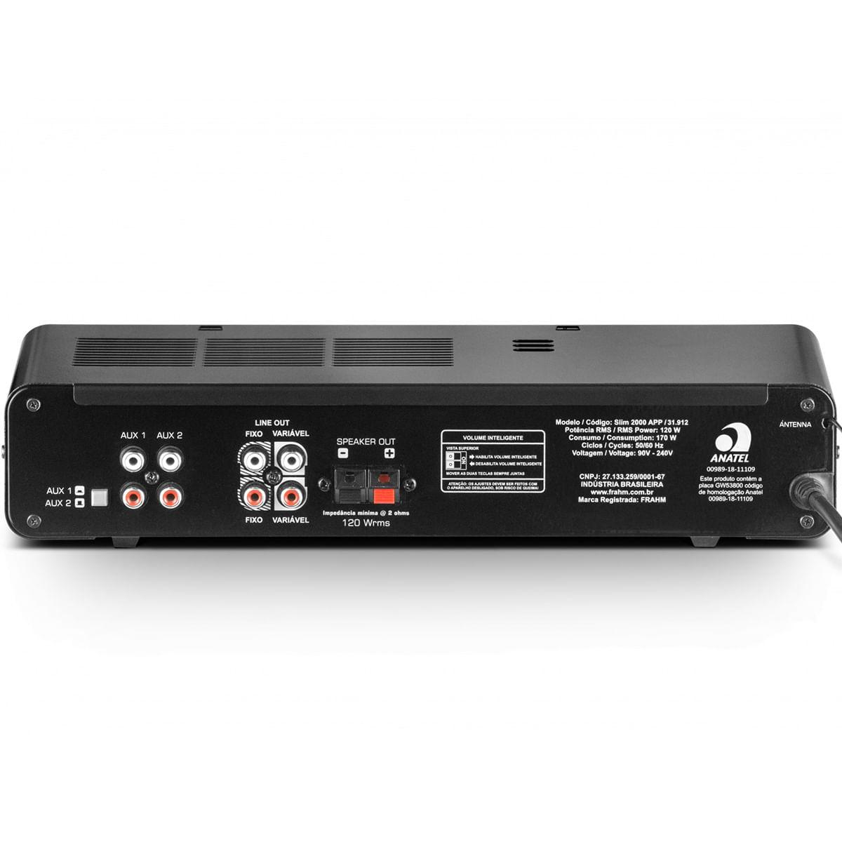 amplificador-com-bluetooth-usb-sd-fm-slim-2000-app-g3-frahm-3