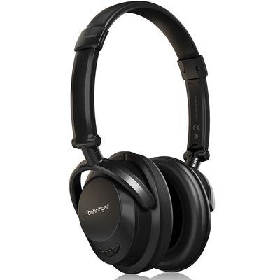 fone-de-ouvido-sem-fio-com-cancelamento-de-ruido-hc-2000bnc-behringer-1