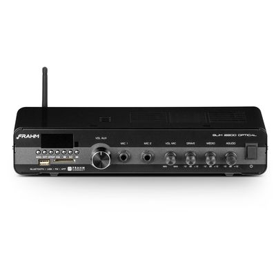 amplificador-slim-2200-optical-g3-frahm