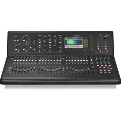 mesa-digital-m-32-live-midas