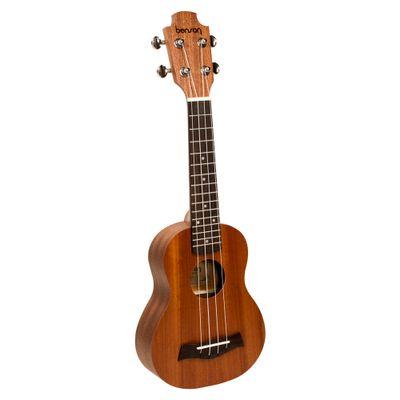 ukulele-ub-21-benson