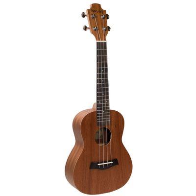 ukulele-acustico-24-concert-ub-24-benson