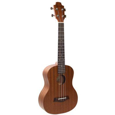 ukulele-acustico-26-tenor-ub-26-benson
