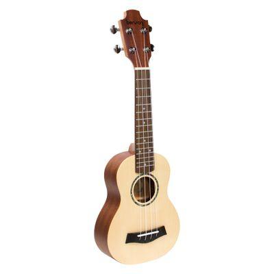 ukulele-ub-21s-benson