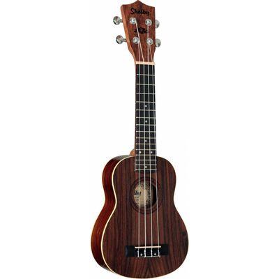 ukulele-su-21r-stnt-shelby
