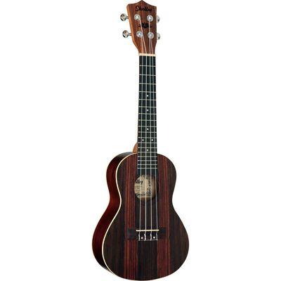 ukulele-su-23r-stnt-shelby