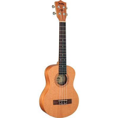 ukulele-su-25m-stnt-shelby