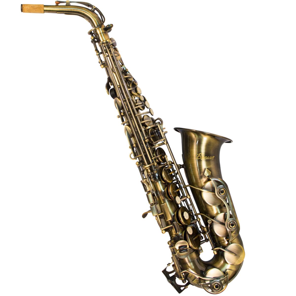 saxofone-alto-em-eb-laqueado-bsac-1v-benson-1
