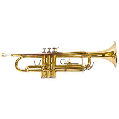 trombone-em-bb-btp-laqueado-btp-1l-benson-1