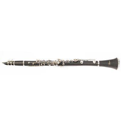 clarinete-de-17-chaves-bcl-1bn-benson-1