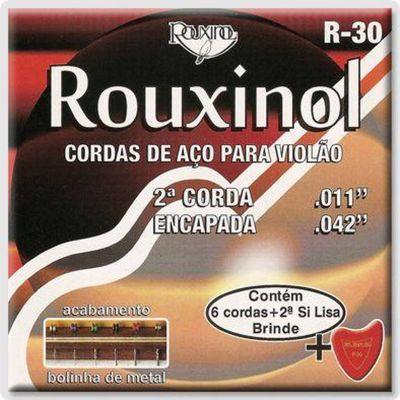 encordoamento-r-30-011-042-rouxinol--1-