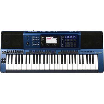 Teclado-MZ-X500-Casio-1