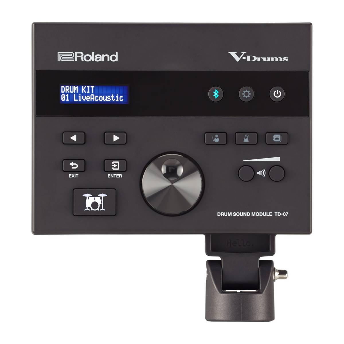 bateria-td-07-kv-roland-2--1-