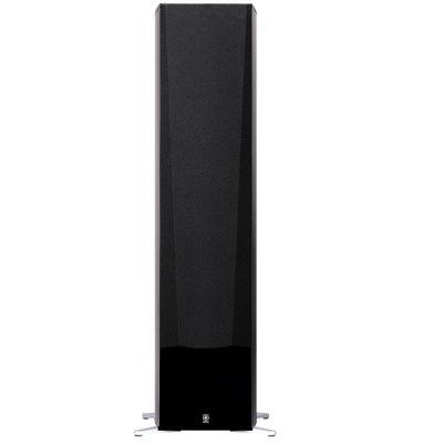 Caixa-Acustica-Torre-NS-777-BL---Yamaha-1