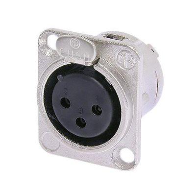 conector-xlr-femea-nc3f-dl1-neutrik-1