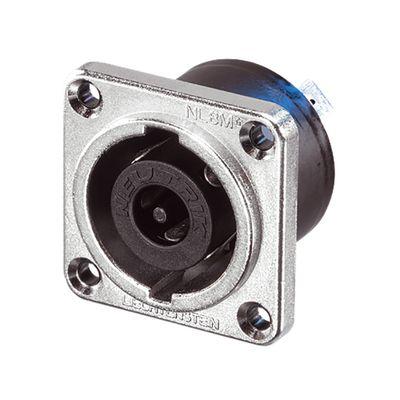 conector-speakon-painel-8-polos-nl8m-pr-neutrik-1