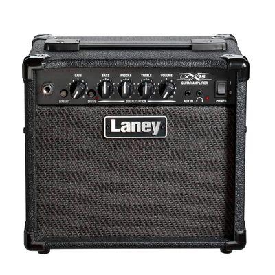 laney-lx15