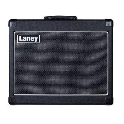 laney-lg35r