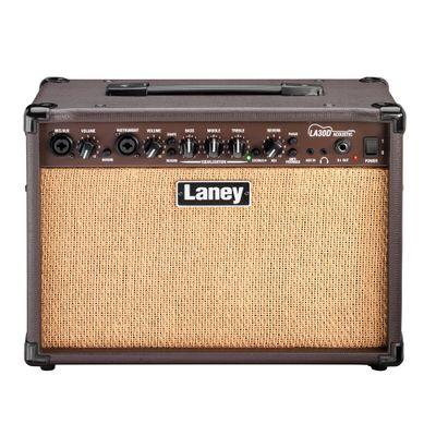 laney-la30d