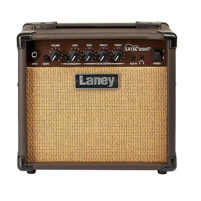 laney-la-15c