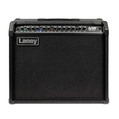 laney-lv200