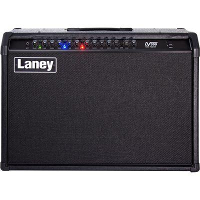 laney-LV-300-Twin