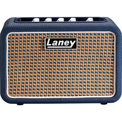 Amplificador-de-Guitarra-Com-Bluetooth-MINI-STB-LION---Laney