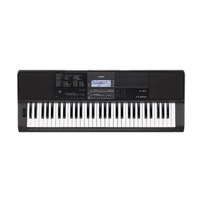 teclado-ct-x800-casio