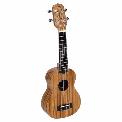 ukulele-guk-21-zw-giannini