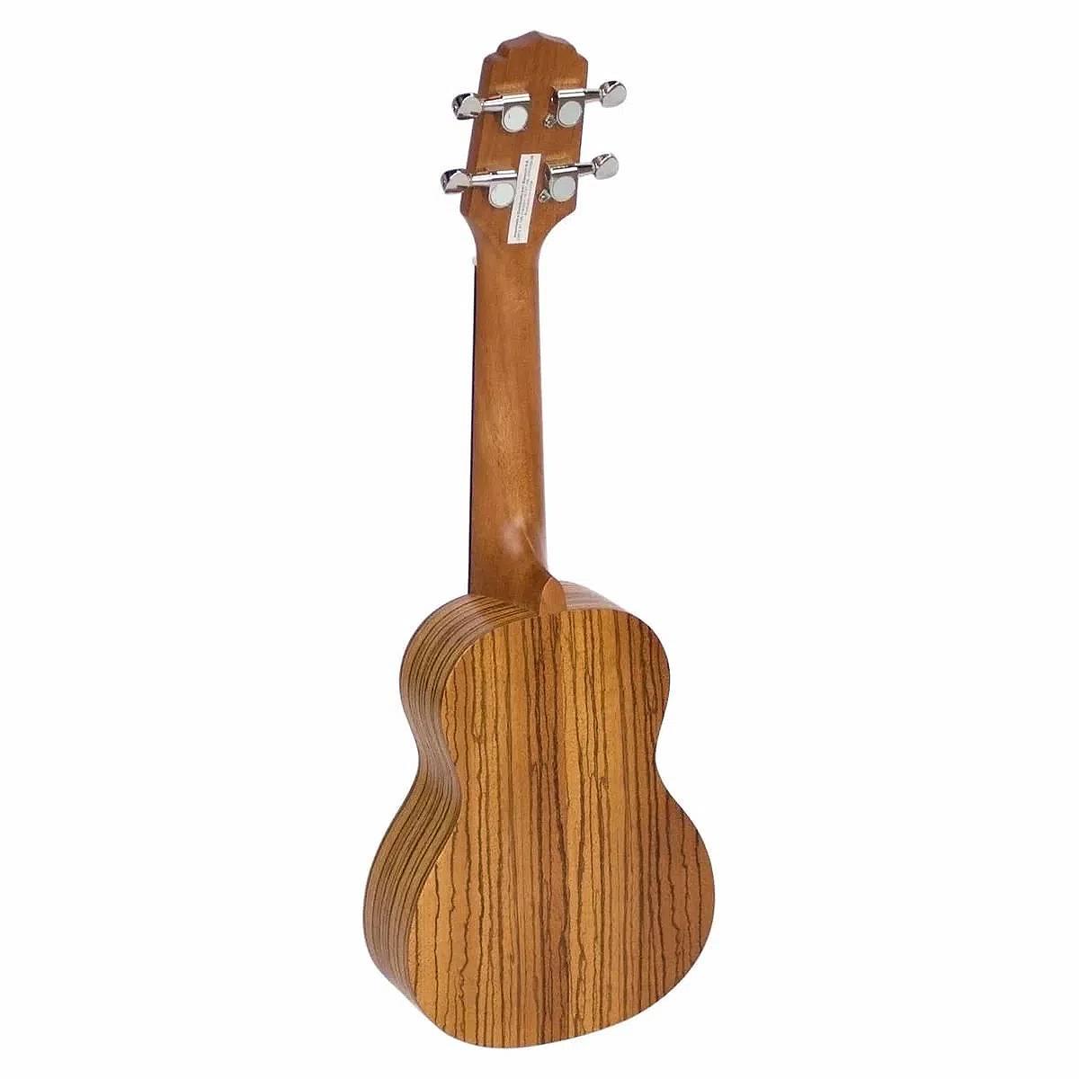 ukulele-guk-21-zw-giannini-1