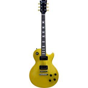 Guitarra-Les-Paul-Gold-LP-601---Maclend