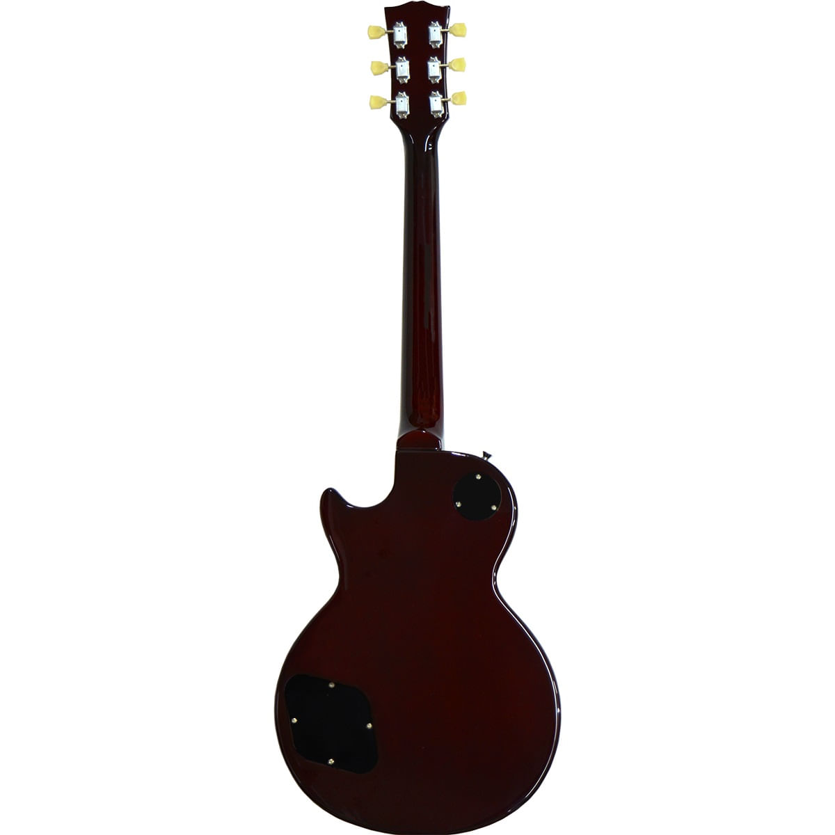 Guitarra-Les-Paul-Gold-LP-601---Maclend-1