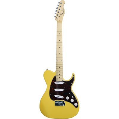 Guitarra-Strato-Butters-ST-370-BS---Maclend