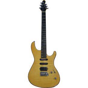 Guitarra-Natural-EG-850-NA---Maclend
