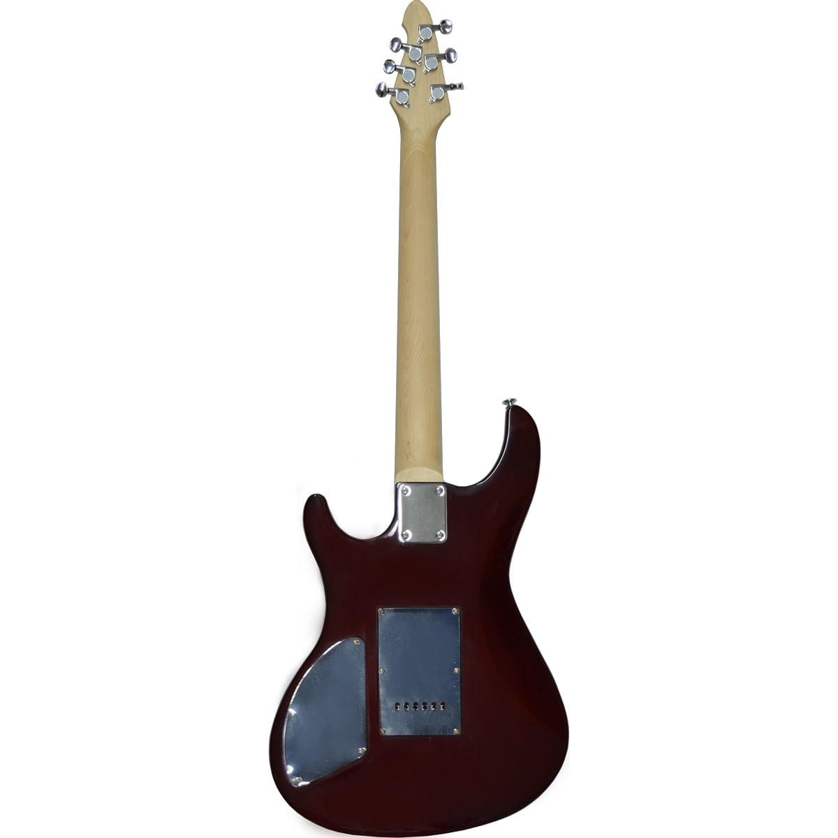 Guitarra-Natural-EG-850-NA---Maclend-1