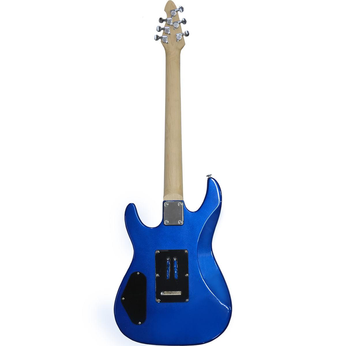 Guitarra-Azul-EG-810-BL---Maclend-1