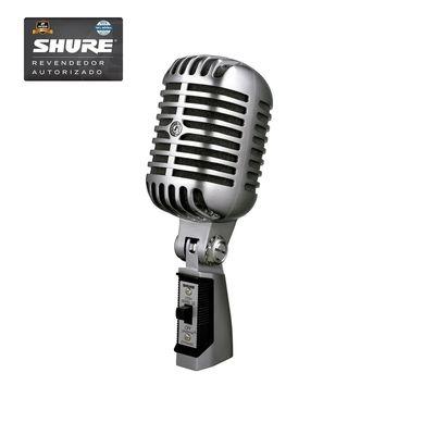 Microfone-Vocal-55-SH-Series-II---Shure