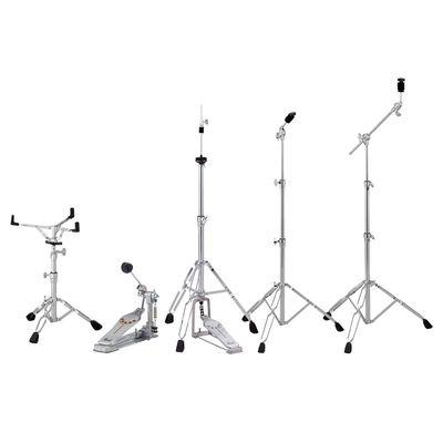 kit-hardware-hwp-830-pearl