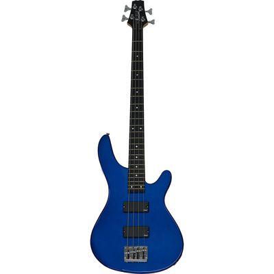 Contrabaixo-4-Cordas-Azul-EB-154-BL---Maclend