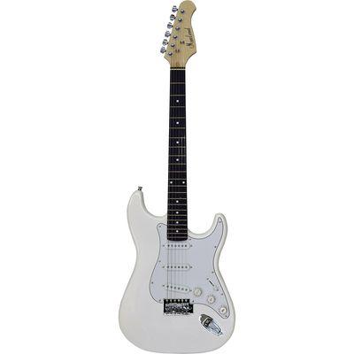Guitarra-Strato-Branca-ST-350-Vintage-WH---Maclend