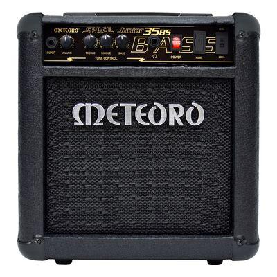 Amplificador-Para-Contrabaixo-Space-Junior-35BS---Meteoro