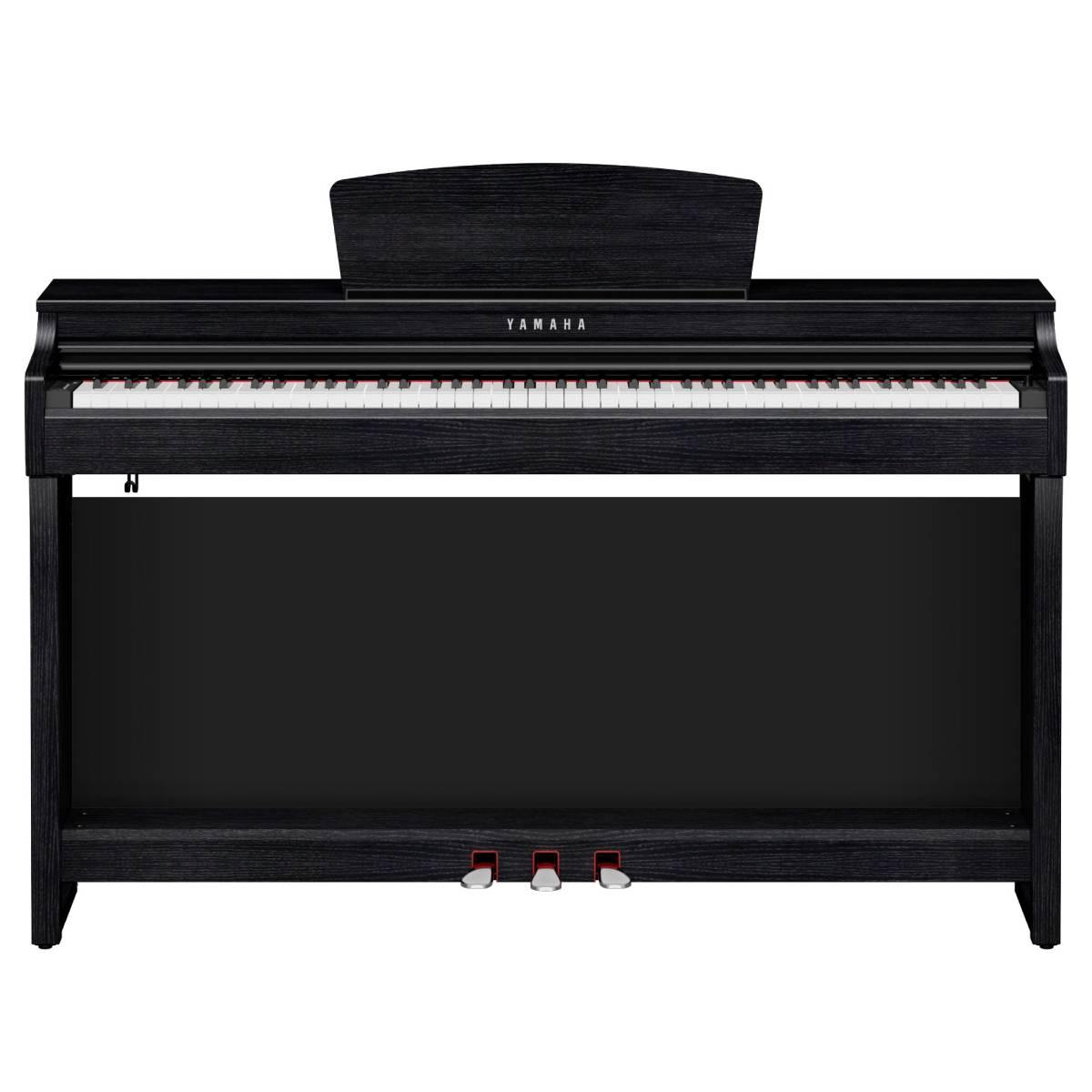 piano-clp725b-bra-yamaha-1