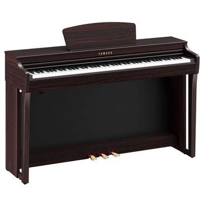 piano-clp725r-bra-yamaha