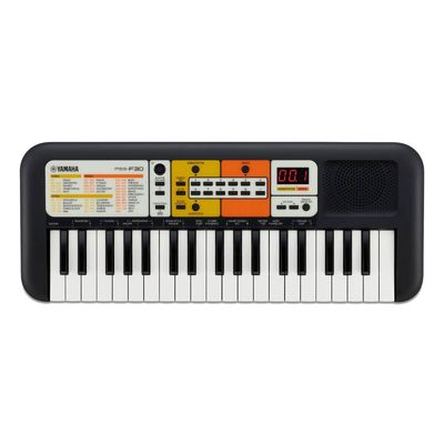 teclado-pss-f30-yamaha
